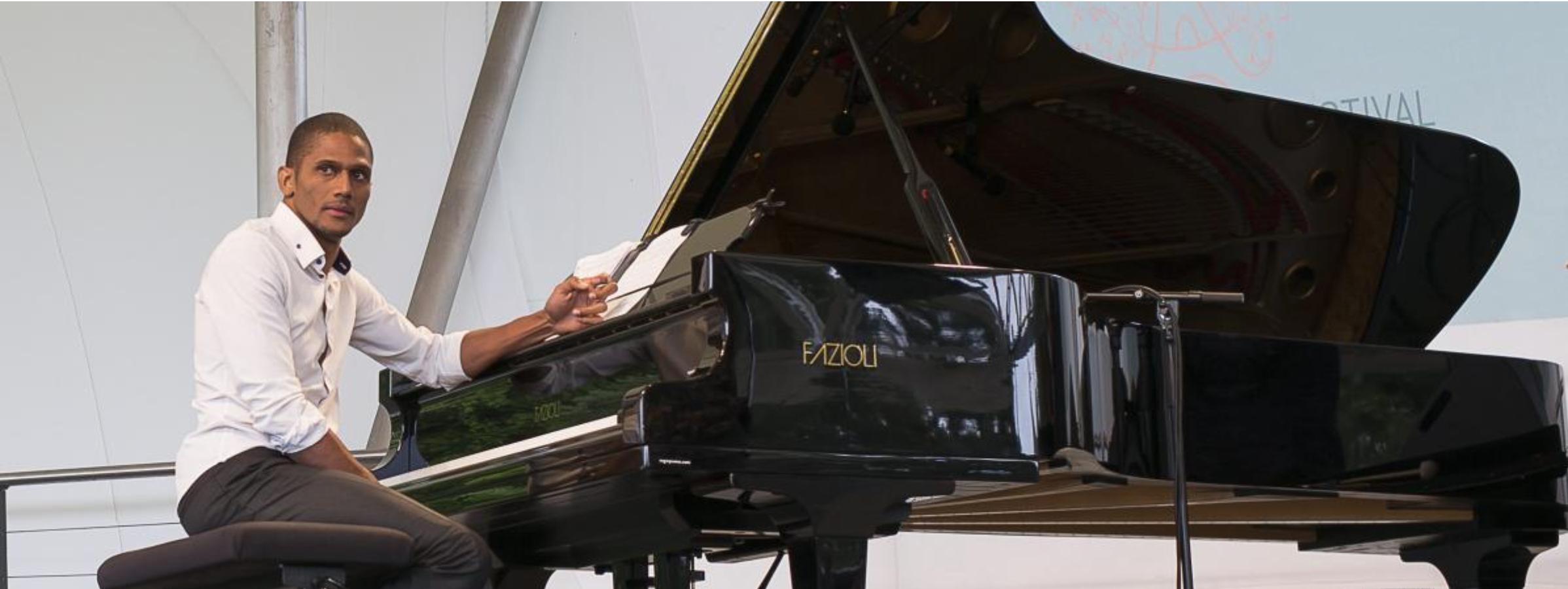gregory_privat_pianiste_jazz_festival_2020_sur_fazioli.png