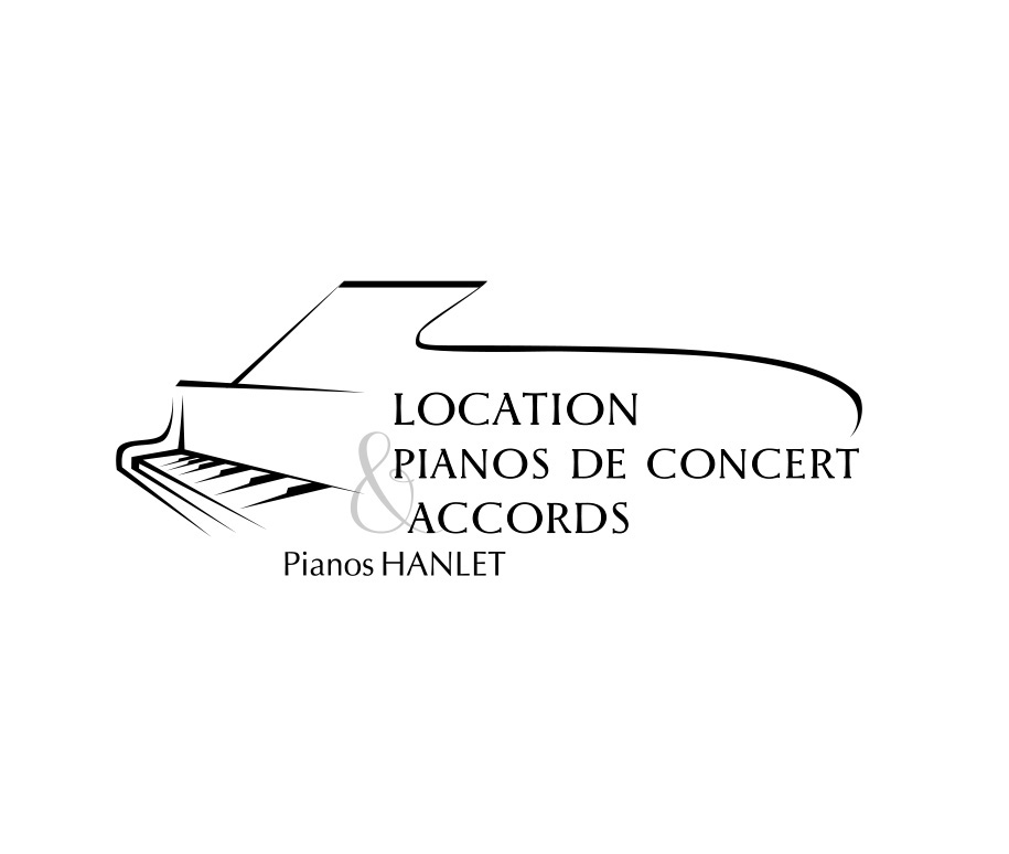 Service Location Pianos de concert et Accords