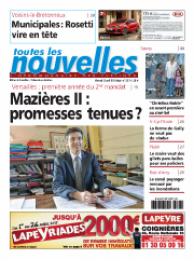 toutes_les_nouvelles_avril2015