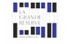 La Grande Réserve Pianos Hanlet - Notre catalogue complet